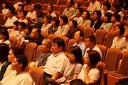 講演観衆001