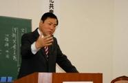 2015.4.5北愛知犬山3